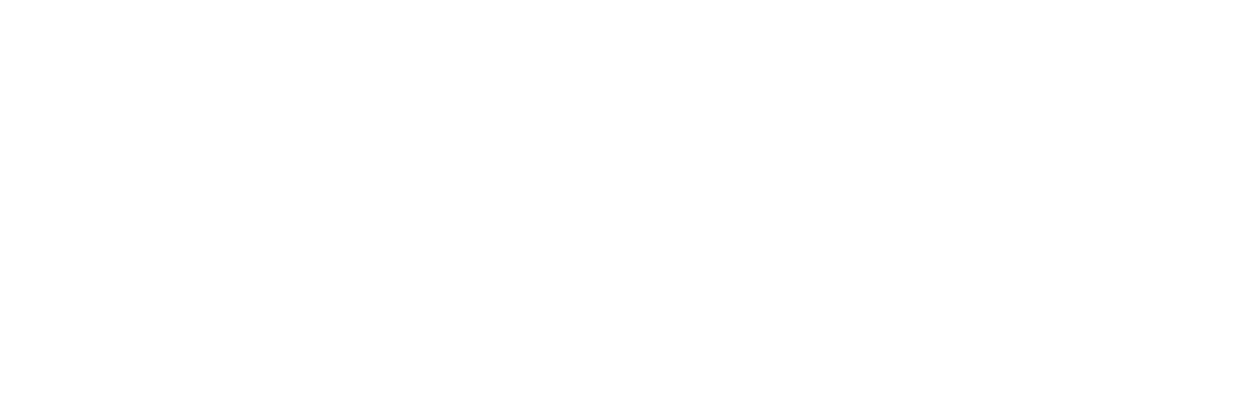 Pairbly Media Solutions